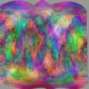 explosion_displ