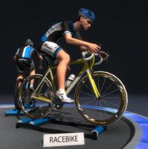 Raceb