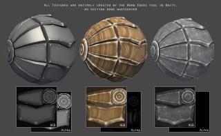 ball_variations