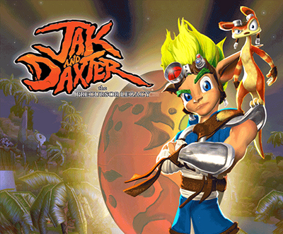 jak-and-daxter-the-precursor-legacy-box-art-02-ps4-us-27mar17